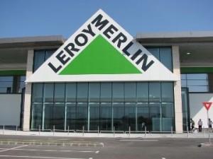 Leroy merlin deschide la constan a un magazin nou for Leroy merlin csr
