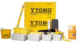 Sistem-Ytong1