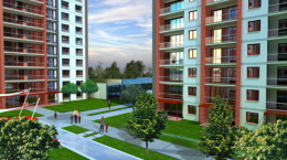 incity-residences