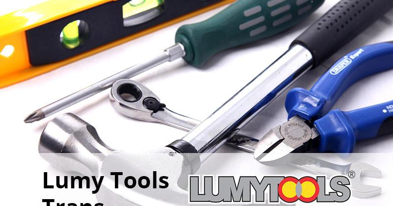 lumy-tools-trans-imagine-reprezentativa