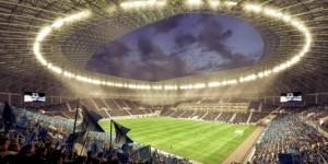 stadion-craiova (1)