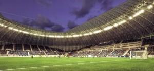 stadion-craiova (2)