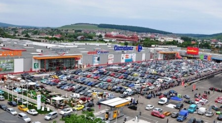 shopping-city-suceava_article-main-image