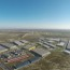 P3_Bucharest-aerial view