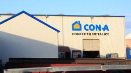 fabrica-confectii-metalice