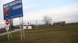 parcul-industrial-1-350x200