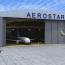 structuri-metalice-special-structures-aerostar-Bacau-8