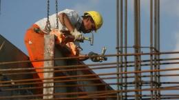 de-cat-succes-se-bucura-firmele-de-constructii-astazi