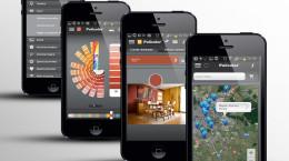 mobile-app-policolor1-jpg