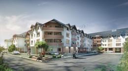 new-residence-bucuresti_1