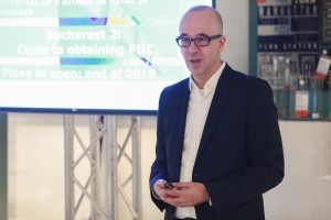 stefan-vanoverbeke-country-retail-manager-ikea-south-east-europe