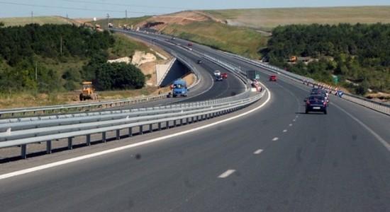 marti-autostrazi