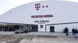 inaugurare-patinoar-telekom-arena_7-12-2016-19
