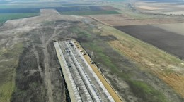 pista-aeroportului-de-la-brasov-840x420