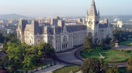 culture-palace-iasi-aerial-1024x768