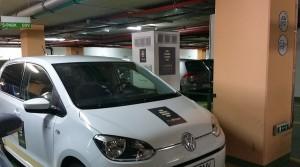 Immofinanz borna pt masini electrice