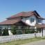 imobiliare_vanzari_case_vile_8200133470341571369