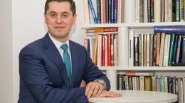Tatian Diaconu_CEO Immochan Romania_web