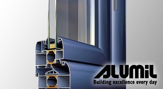 alumil-m11000-alutherm-plus3