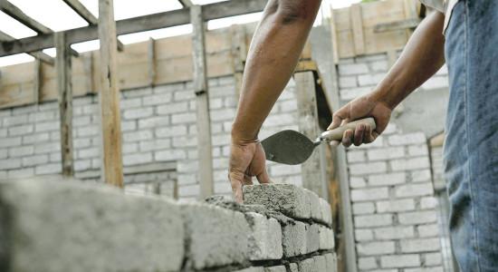 constructii-primarie