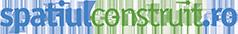 logoSpcons