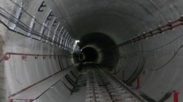 metrou-constructie
