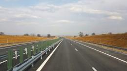 autostrada6