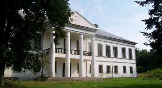 castelul-salbek_334