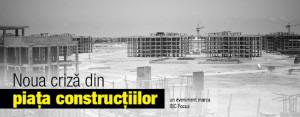 header_crizaconstructiilor