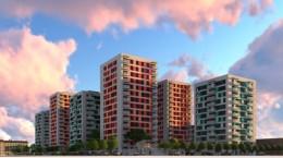 vivenda_residencias-640x360