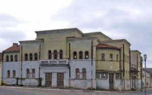 Palatul_Cultural_de_la_Blaj2
