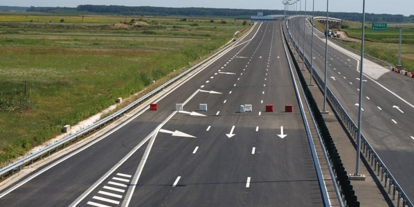 autostrada_a3_05_73945100