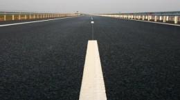 centura-de-ocolire-satu-mare-un-proiect-de-85-milioane-euro-8729c_article-main-image