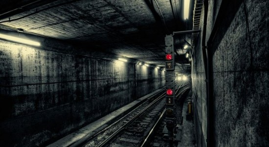 metrou_tunel_tren_4567876543_75038100