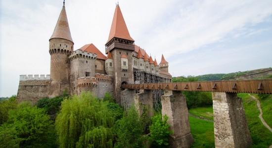 Castelul-Huniazilor-foto-Laurentiu-Nica