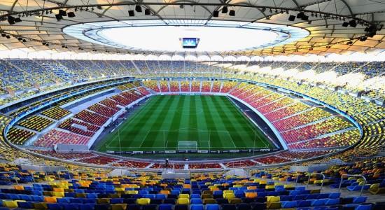National-Arena-2