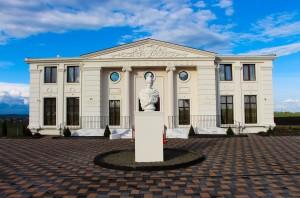 Palatul-Alexander_exterior_zi