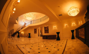 Palatul-Alexander_interior