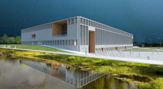Sala-Polivalenta-Blaj-proiect