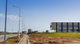 parcul-industrial-2