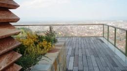 poza-foarte-mare-apartament-brasov-brasov-drumul-poienii-36869-87826