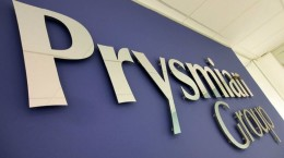 Prysmian-Presents-Its-Product-Portfolio-at-Rio-Oil-Gas-in-Brazil