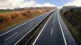 autostrada2-672x442