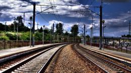 reabilitare-cale-ferata