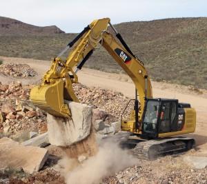 excavator-323f
