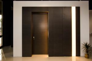 Showroom Pinum (5)