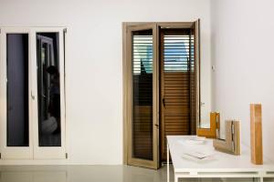 Showroom Pinum (6)