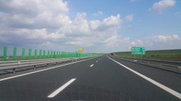 autostrăzi