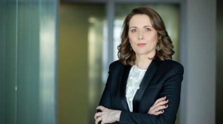 Roxana Dudău, Radu și Asociații SPRL
