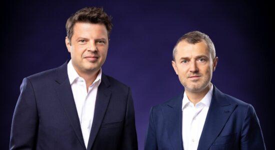 Andrei-Diaconescu-Victor-Capitanu